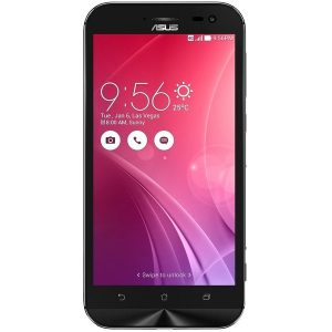 Asus Zoom ZX551ML 64GB