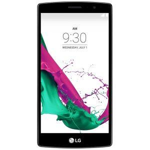 LG Beat H736