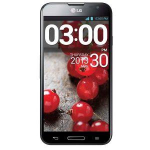 LG G Pro E989