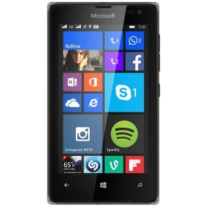 Microsoft 532