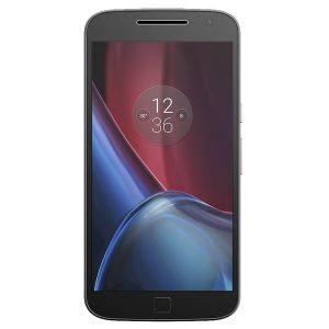 Motorola 4 Plus XT1640