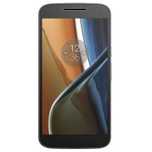 Motorola 4 XT1626