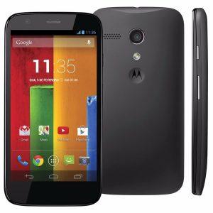 Motorola XT1034 16GB