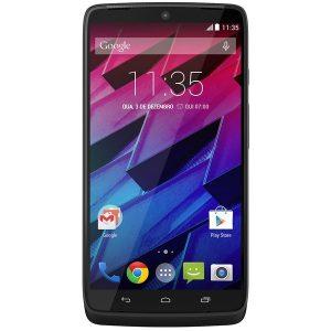 Motorola XT1225