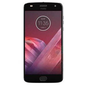 Motorola 2 Play XT1710 Câmera 360 Edition