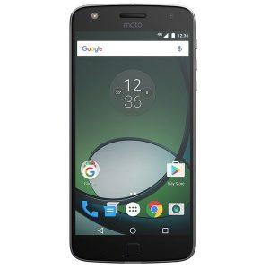 Motorola Play XT1635