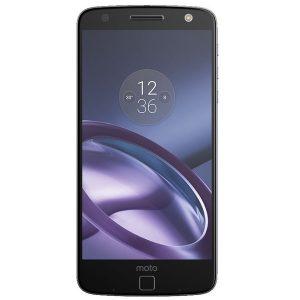 Motorola XT1650 Style Edition
