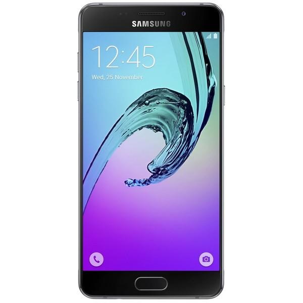 Samsung A5 SM-A510M
