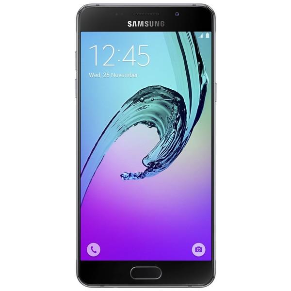 Samsung A7 SM-A710M