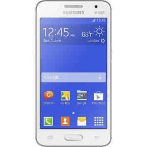 Samsung 2 Duos SM-G355M