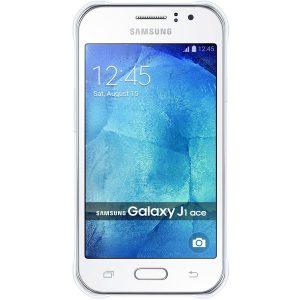 Samsung J1 Ace SM-J110L