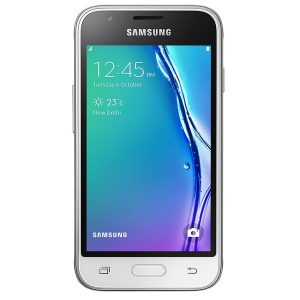 Samsung J1 Mini SM-J105