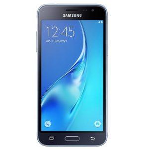 Samsung J3 SM-J320M