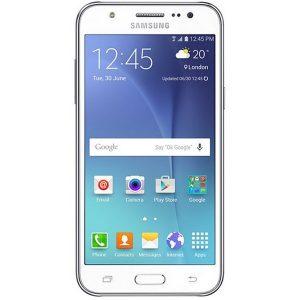 Samsung J5 SM-J500M