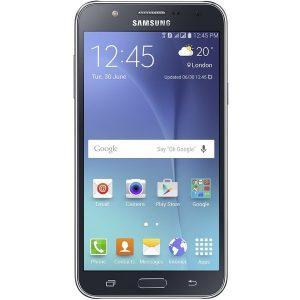 Samsung J7 SM-J700M