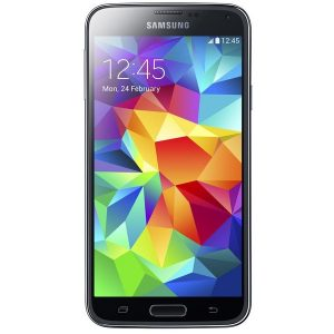 Samsung S5 Duos SM-G900
