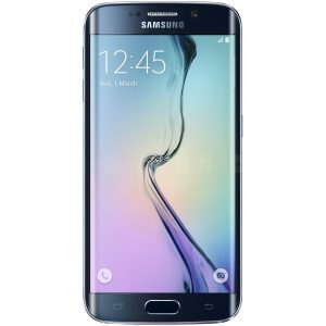 Samsung S6 Edge SM-G925 64GB