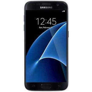 Samsung S7 SM-G930 32GB