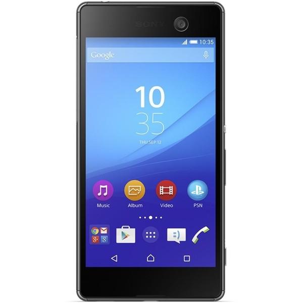 Sony M5 E5643