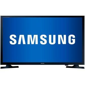 Samsung Série 4 LED 32 polegadas