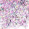 Saco De Confete Colorido 120 Gramas 2936118