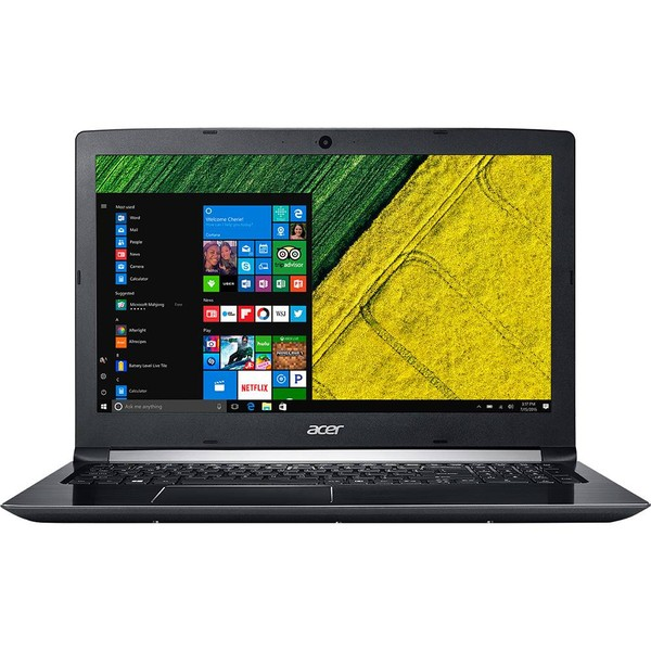 Acer Aspire A515-51-51UX Notebook