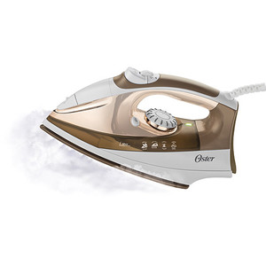 Ferro Oster Ultra Care 6206