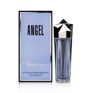 Perfume Angel Thierry Mugler 100 ml