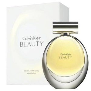 Perfume Beauty Calvin Klein 100 ml