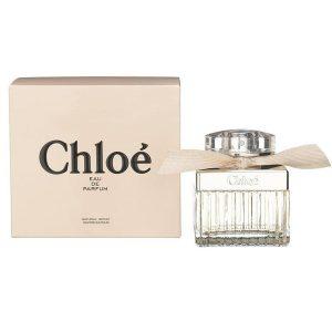 Perfume Chloé Chloé 75 ml