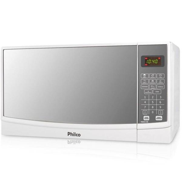 Philco PME22