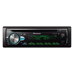 Pioneer DEH-X50BR