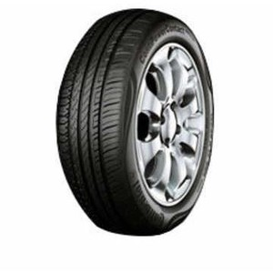 Pneu Continental Aro 14 ContiPowerContact 175 / 70R14 84T