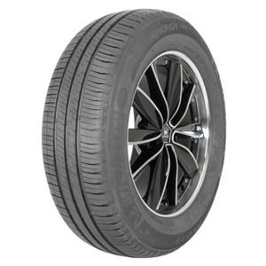 Pneu Michelin Aro 14 Energy XM2 175 / 65R14 82T
