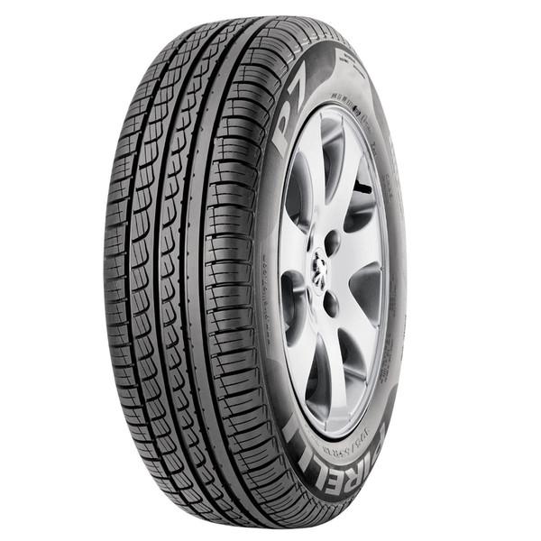 Pneu 195 / 60 R 15 88h P7 Pirelli