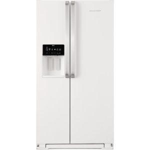 Refrigerador Brastemp Side By Side BRS62CB