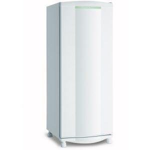 Refrigerador Consul Degelo Seco CRA30FB