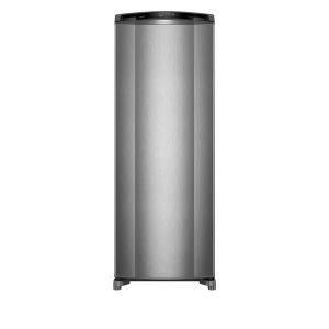Refrigerador Consul Frost Free CRB39AK