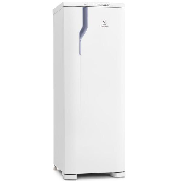 Refrigerador Electrolux RDE33