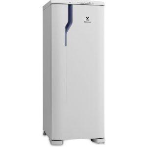 Refrigerador Electrolux RE31