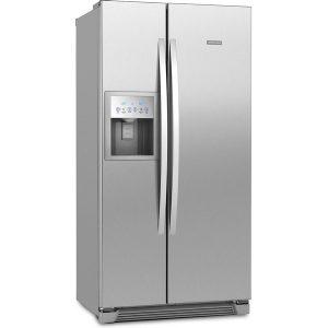 Refrigerador Electrolux Side By Side SS72X