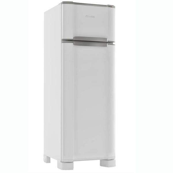 Refrigerador Esmaltec RCD34