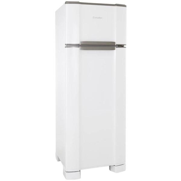 Refrigerador Esmaltec RCD38