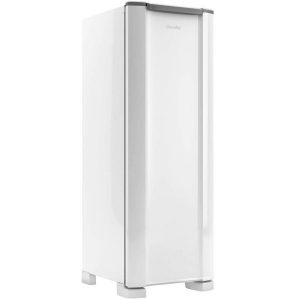 Refrigerador Esmaltec ROC31
