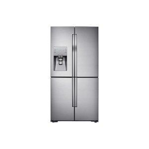 Refrigerador Samsung French Door RF56K9040SR