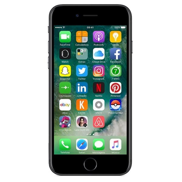 Apple 7 Plus 128GB