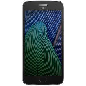 Motorola 5 Plus XT1683