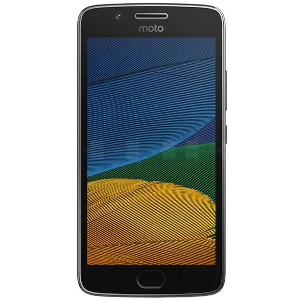 Motorola 5 XT1672
