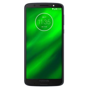 Motorola 6 Plus XT1926