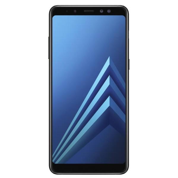 Samsung A8 SM-A530
